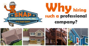 Best Roofing Contractors Near Me