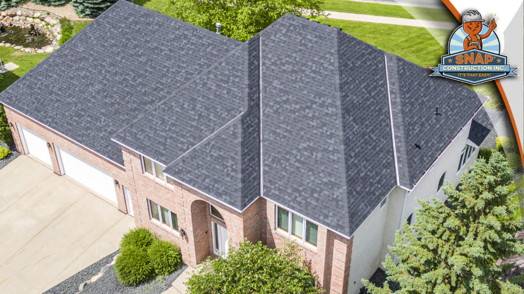Roofing Companies Bloomington for Hire