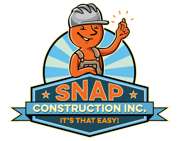 Snap Construction - Minneapolis Roofing Contractor MN