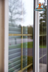Thermal Properties Of Different Siding Types