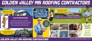 Ten Tips For Choosing A Roofing Contractor