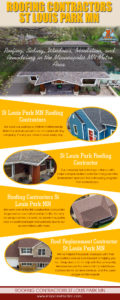 Residential Siding Contractors 2018