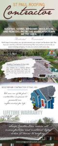 Residential General Contractors 2017-2018