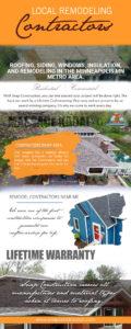 Best Local Roofing Contractors 2018