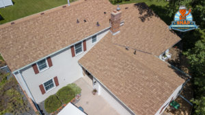 want service new roof contact experience price