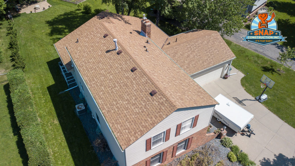 roofing roof bakersfield oh county contractor