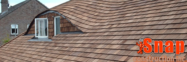 Minnesota Roofing Contractor