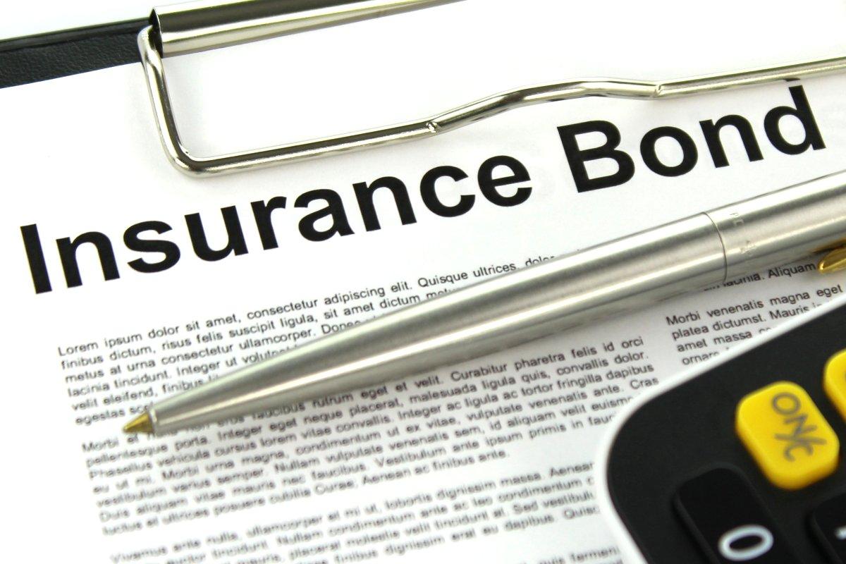 insurance restoration contractor