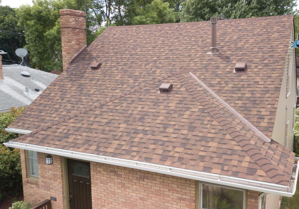 Bloomington MN Roofing Contractors